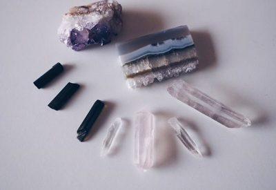 Preparando nuevos diseños!  #stones...