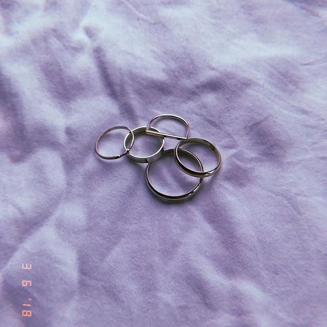 Rings details <a href=