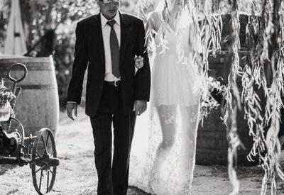 🏼Es un placer formar parte de bodas con tanto