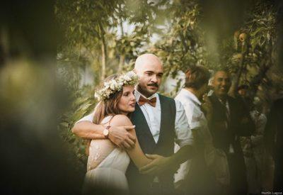 Seguimos enamorados #therialwedding ️ #thesymmetryalianzas