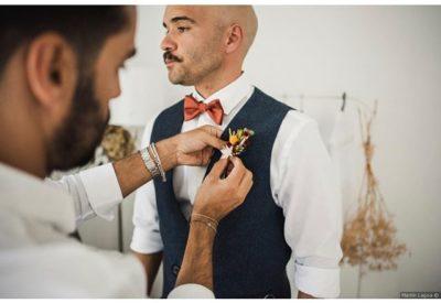 Seguimos enamorados #therialwedding ️ No solo