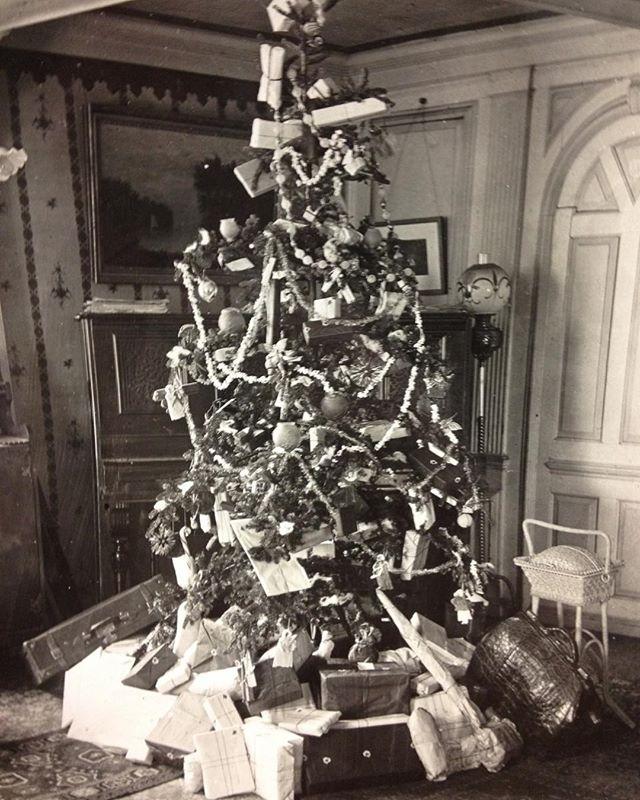 Todas las noches de Navidad son especiales, per