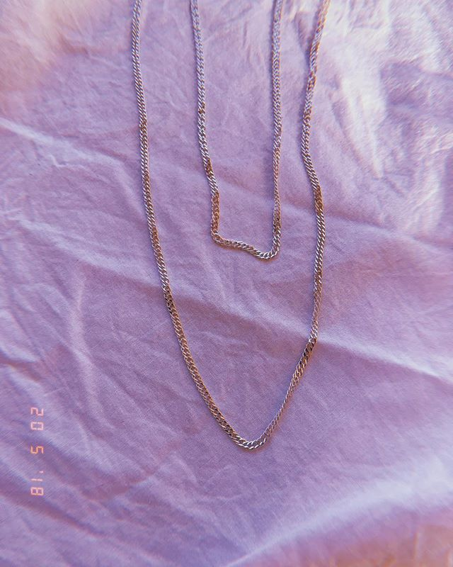 ⛓New chains! ️<a href=