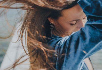 🌬Melena al viento!! Tic tac #blackfriday 20%