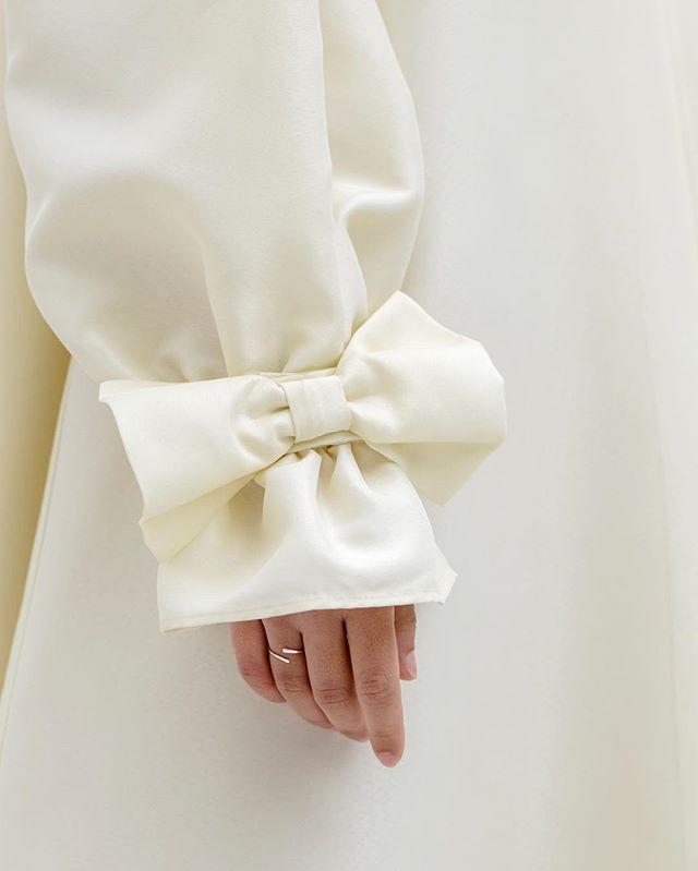 Feliz Domingo Nuestro anillo <a href=